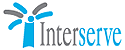 Interserve Defence