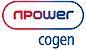 Npower Cogen
