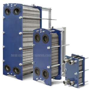 Cipriani & CIAT Plate Heat Exchangers